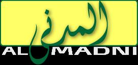 Al-Madni